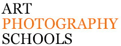 photography classes and photography schools