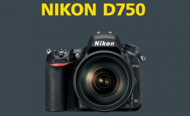 Find the best lenses for Nikon D750
